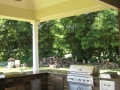 nashville_outdoor_kitchens_6.jpg