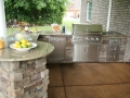 nashville_outdoor_kitchens_7.jpg