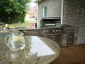 nashville_outdoor_kitchens_8.jpg