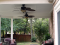 patiocover10-nashville-tn-stratton-exteriors.png