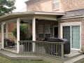 patiocover11-nashville-tn-stratton-exteriors.png