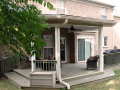 patiocover12-nashville-tn-stratton-exteriors.png