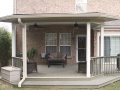 patiocover13-nashville-tn-stratton-exteriors.png