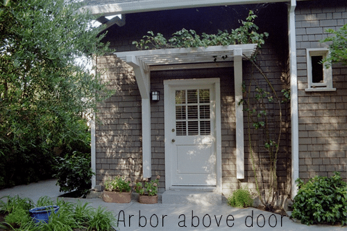 Arbors We Adore Nashville Tn Stratton Exteriors